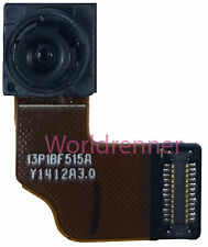 Cámara Frontal Flex Conector Front Camera Connector HTC One M8s