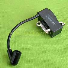 Ignition Coil Module For Husqvarna 435 440 445 450 450E 573 93 57-01 Chainsaw