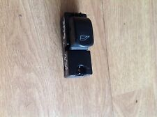 JAGUAR X TYPE REAR ELECTRIC WINDOW SWITCH NEARSIDE FRONT