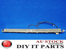 HP DV6 DV6-6 DV6-6000 DV6T-6  DV6Z-6 Keyboard Trim with Speakers  641438-001