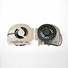 CPU Cooling Fan For IBM Lenovo Thinkpad T60 41V9932 MCF-210PAM05 26R9434
