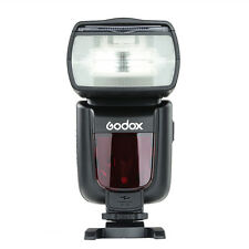 Godox Thinklite TT660 Flash Light for Canon Nikon Pentax Olympus Fujifilm DSLR