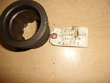 John-Deere JD-A Countershaft Spacer A2315R *FREE SHIPPING*