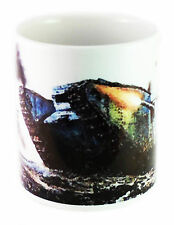 British Heavy Tank Of WW1 Gift Mug