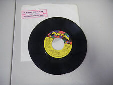LINDA CLIFFORD if my friends could see me now/please darling don't say good   45