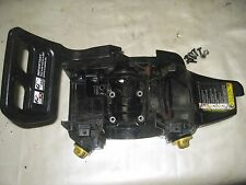 John Deere Chainsaw J3816 J3816R Chain saw Engine Housing Chassis Part UP07908