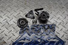 D8-1 ENGINE CLUTCH PART LOT 1988 YAMAHA MOTO 4 200 ATV 88 YFM 2X4 FREE SHIP