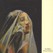 Well, the-Pagan Science Colored Edition vinile (LP - 2016-US-original)