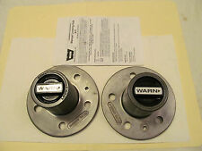 NEW Warn 29071 Locking Hubs Ford Explorer Ranger 27 Spline