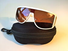 Vintage Spalding Sunglasses by Eschenbach Germany rare Deporte Ski Goggle
