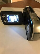 Vivitar DVR508 High Definition Digital Video Camcorder with 1.8 LCD Screen with