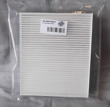 New Genuine MG ZR ZS Rover 25 45 Cabin air pollen filter JKR100021