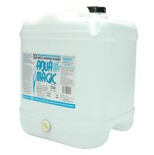 Aqua Magic Environmental Cleaner (15 litre) pollution and residue free