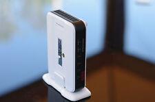 SpoTel ippbx02 Hybrid voip PSTN Asterisk PBX phone system; PoE ip02  2x TDM port