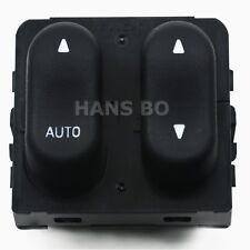 Driver Power Window Switch For Ford F150 F250 F350 1999-2002 XL3Z14529AA