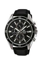 CASIO EDIFICE EFR-546L-1AVUEF