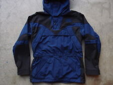 Vintage North Face Extreme Light Jacket Size M Winter Supreme Ski Snow Goretex