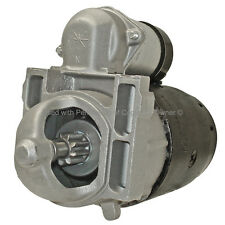 Quality-Built 3505S Remanufactured Starter