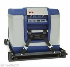 ARB 10900021 Portable Fridge Slide for 37- 50 QT. Fridge Freezer 4X4 Accesories