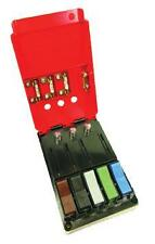 Test - Component - 3 PHASE QUICKTEST 49MM X 100MM X 160MM
