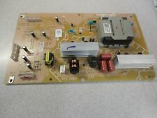 SONY D5 BOARD A1553197A USED IN MODEL KDL-52XBR6