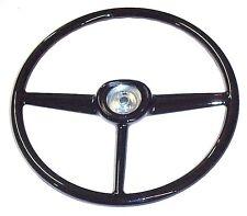 1947 1948 1949 1950 1951 1952 1953 Black Steering Wheel Chevy Pickup Truck
