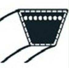 COURROIE COUPE Pour tondeuse Autoportée MTD (754-0230)