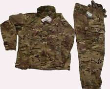 Level 5 Gen III OCP MultiCam Soft Shell Cold Weather Jacket & Trouser BRAND NEW