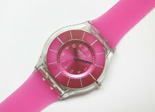 PINK CLASSINESS - Swatch Skin - SFK362 - NEU und ungetragen