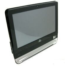 ASUS EEE TOP et1602 Intel Atom n270 1.60 GHz Touch Screen PC all-in-One Sistema