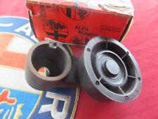 Original Alfa Romeo Sud / Sprint / 33 / 145 Riemenspanner rechts 60515036 534134