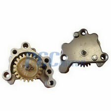 LIFAN 138CC 140CC Engine Oil pump for dirt bikes ATV MOTORCYCLE Motocross U OP03