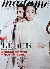 Mag 2012: MARC JACOBS_REESE WITHERSPOON_JUSTIN TIMBERLAKE_TALI LENNOX