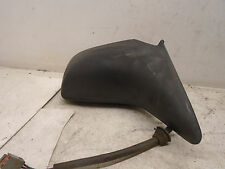 88 89 90 91 92 93 94 Ford Tempo Topaz Right Side Power Door Mirror OEM