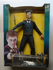 ACTION FIGURE - HARRY POTTER -  NECA - REEL TOYS