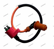 High Performance ignition coil for 125cc 150cc chinese GY6  ATV Go Kart Scooter