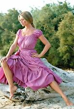 #111a_BRIGITTE BARDOT_SEXY DRESS PHOTO_Approx 6 x 4 inch_NEW PHOTO PRINT.