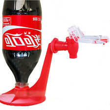 New Product Kitchen Tools Machine Drinking Soda Coke Party Drinking Dispenser