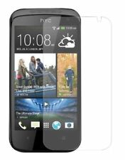 2 Pack Screen Protectors Protect Cover Guard Film For HTC Desire 500