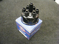 NORS AMPCO DISTRIBUTOR CAP 6 CYL CHRYSLER DODGE PLYMOUTH STUDEBAKER