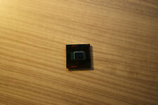 NEW Intel I3-2310M CPU for Laptops from European Union