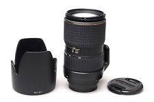 Tokina AT-X 535 PRO DX 50-135 mm f/2.8 für Nikon