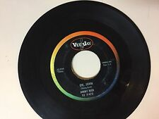 BLUES 45 RPM RECORD - JIMMY REED - VEE JAY 473