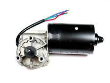 Reversible Electric Gear Motor 12v 50 RPM or 35RPM Gearmotor DC 12VDC