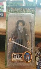 Lord of the Rings ~ Fellowship of the Ring ~ Gandalf the Grey ~ NEW