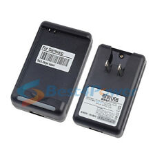 Hot battery USB Dock Charger For Cricket Samsung Galaxy Grand Prime G530A Phone