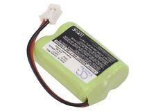 UK Battery for SWITEL MD9600 SL30013 2.4V RoHS