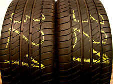 2 x Sommerreifen Michelin Primacy HP  225/50 R17, 98W,XL.