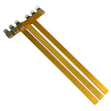 1X Archery T Square Ruler Compound Recurve Bows Shooting Hunting Tool Gold