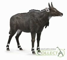 Antilope antilope 11 cm animaux sauvages Collecta 88764 nouveauté 2016